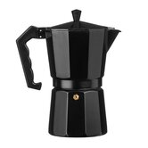Premier Housewares Coffee Makers