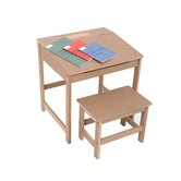 Premier Housewares Children's Tables & Sets