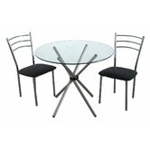 Premier Housewares Dining Sets