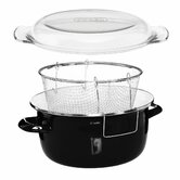 Premier Housewares Deep Fat Fryers