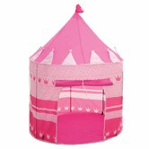 Premier Housewares Playhouses & Play Tents