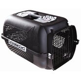 Catit by Hagen Dog and Cat Crates/Kennels/Carriers