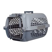 Dogit by Hagen Dog and Cat Crates/Kennels/Carriers