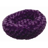 Dogit by Hagen Dog Beds & Mats