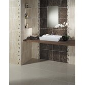 British Ceramic Tile Tiles