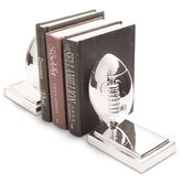 Culinary Concepts Bookends