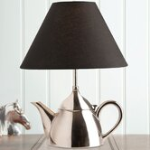 Culinary Concepts Table Lamps