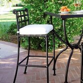 Bar Stools by Sifas USA