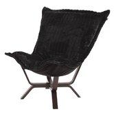 Howard Elliott Upholstered Chairs