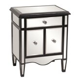 Howard Elliott Accent Chests / Cabinets
