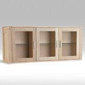 Furnhouse Kommoden und Sideboards