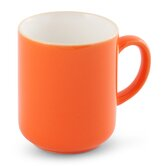 Friesland Cups & Mugs