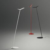 Vibia Floor Lamps