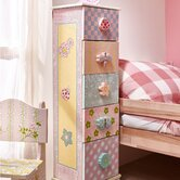 Fantasy Fields Kids Dressers & Chests