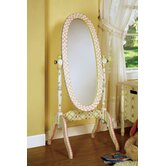 Fantasy Fields Wall & Accent Mirrors