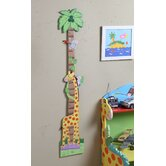 Fantasy Fields Kids Wall Décor