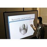 Elite Screens Projector Mounts