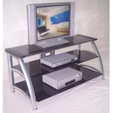 Lite Source TV Stands