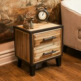 Home Loft Concepts Nightstands