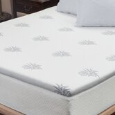 Home Loft Concepts Mattress Pads