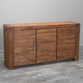 Home Loft Concepts Sideboards & Buffets