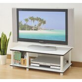 Home Loft Concepts TV Stands and Entertainment Centers