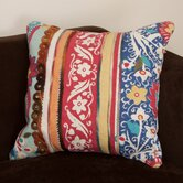 Home Loft Concepts Accent Pillows