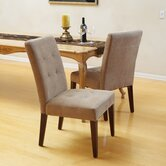 Home Loft Concepts Dining Chairs