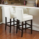 Home Loft Concepts Bar Stools