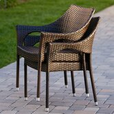 Home Loft Concepts Patio Lounge Chairs