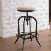 Home Loft Concepts Patio Bar Stools