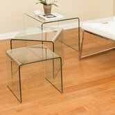 Home Loft Concepts End Tables