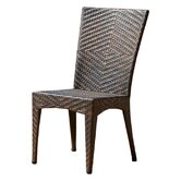 Home Loft Concepts Patio Dining Chairs