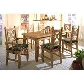 Henke Collection Esszimmerstühle