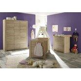 Caracella Kinder- & Jugendschlafzimmer-Sets