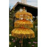 Caracella Gartenstatuen & -dekoration