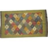 Caracella Teppiche für den Wohnbereich