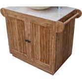 Caracella Waschtischunterschränke