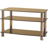 dCor design TV Stands and Entertainment Centers