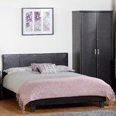 dCor design Betten