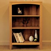 Elements Bookcases