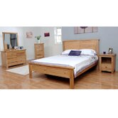 Elements Bedroom Furniture Sets