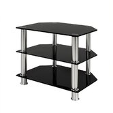 Aspect Design TV Stands and Entertainment Centres