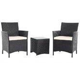 Aspect Design Garden Sofa Sets