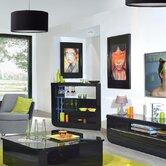 Urban Designs Bar Tables & Sets