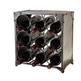 Urban Designs Wine Racks