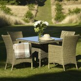 Urban Designs Garden Dining Sets