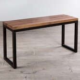 Urban Designs Console Tables