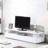 Urban Designs TV Stands and Entertainment Centers