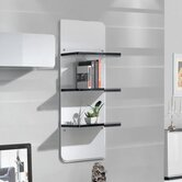 Urban Designs Decorative Shelving